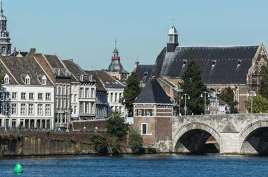 Fietsvakantie in Nederland als ouder