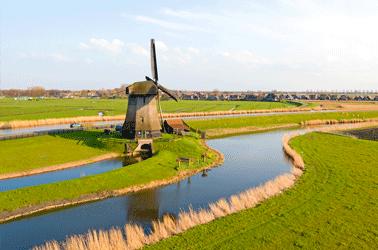 Als ouder een all-inclusive vakantie in Nederland