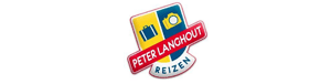 https://www.ouderenreizen.com/wp-content/uploads/2018/09/PeterLanghout.png
