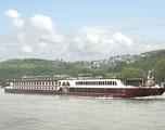 ijsselmeer cruise